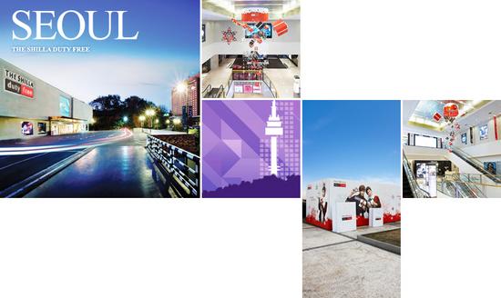 img_introduction_seoul.jpg