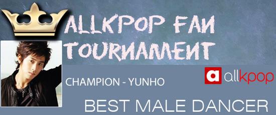 yunho_champion.jpg