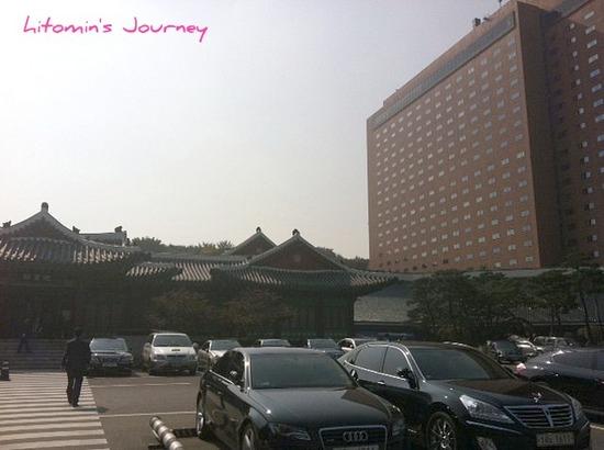 新羅ホテル3.JPG